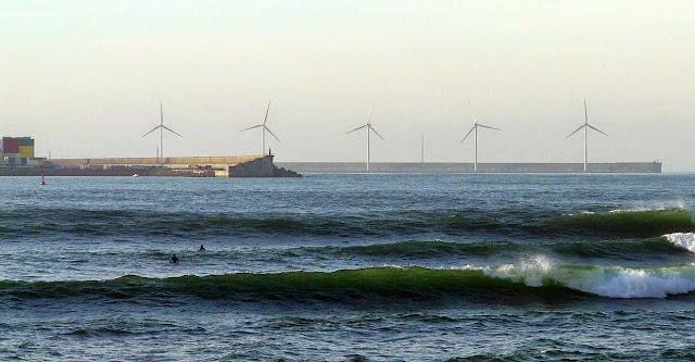 surf getxo 04