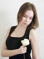 Author of this blog is Julia Ivshina