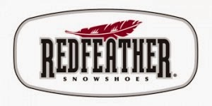 Redfeather Snowshoe Elite Race Team