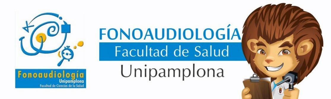 Fonoaudiología Universidad de Pamplona