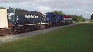 FEC101 Aug 3, 2012