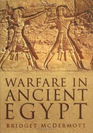Ancient Egyptian Weapons and Battles