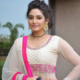 Ragini Dwivedi Photos in Salwar Kameez at South Scope Calendar 2014 Launch Photos 78