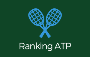 Ranking ATP