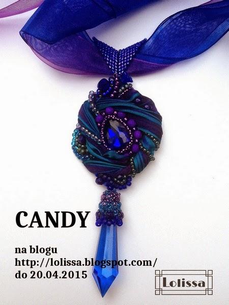 Candy u Lolissy