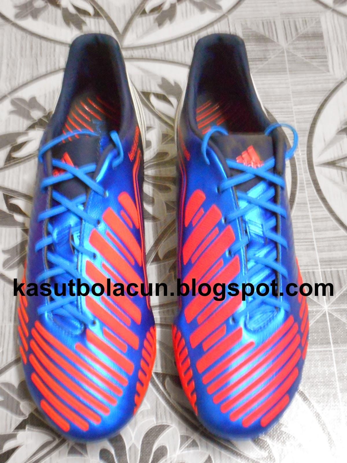 http://kasutbolacun.blogspot.com/2015/03/adidas-predator-lz-1-sg.html