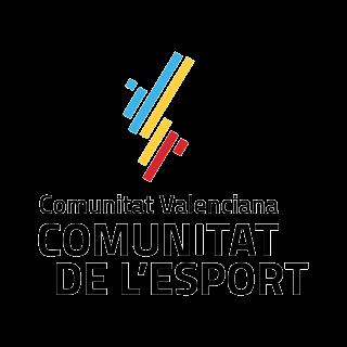 Comunitat del Esport
