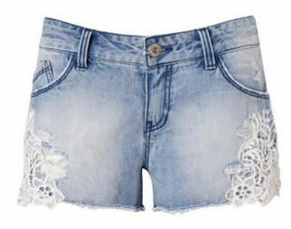 short stradivarius