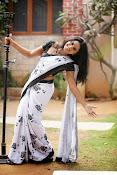 Anusha anu protflio photos-thumbnail-8