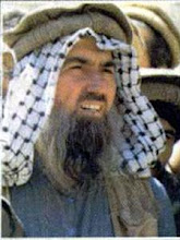 As Syahid Dr. Abdullah Azzam