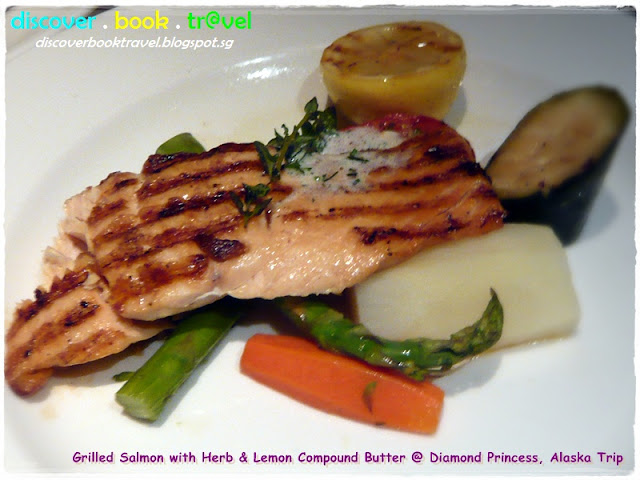 ... Menu (Ketchikan) - Singapore Travel Blog - Discover . Book . Travel