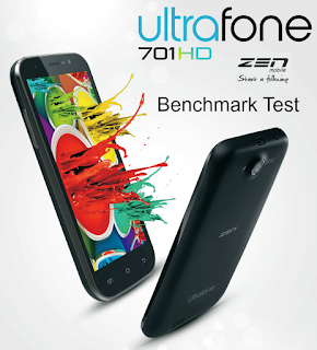 Zen Ultrafone 701HD Benchmark Test, Comparison, Full In-Depth Review.png