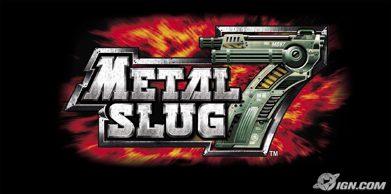 metal slug descargar gratis para pc