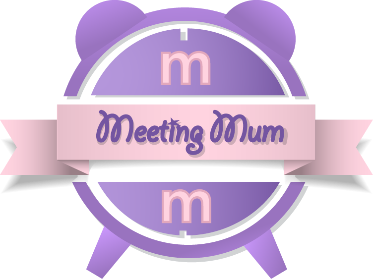 Hashtag del evento: #MeetingMum