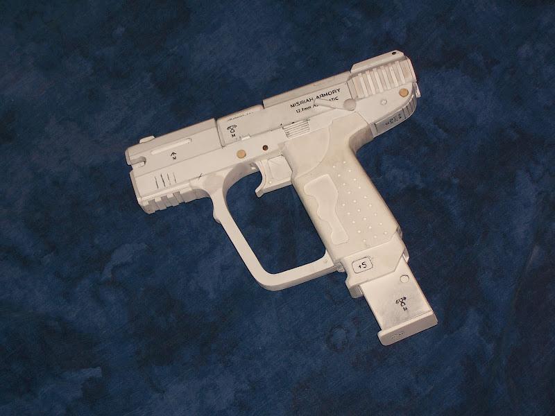 Da+Guns+005.JPG