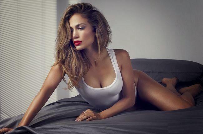 Jennifer Lopez Images, Videos and Sexy Pics Hottie