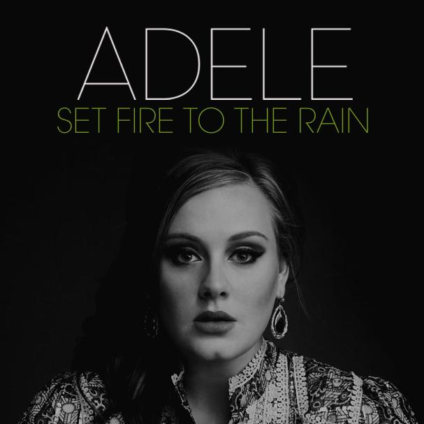 fire and rain lyrics: