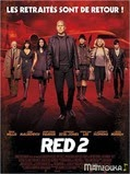 Red 2 streaming (Version Francais)