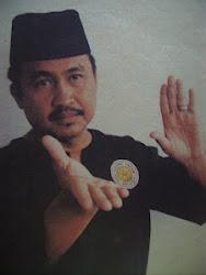 Guru Utama PSGFM