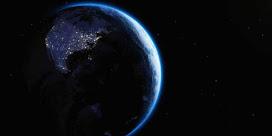 Hora del planeta 2019: habrán eventos de Arica a Punta Arenas