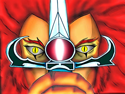 New Kids Cartoons ThunderCats Cartoon Full Episodes Video In English
