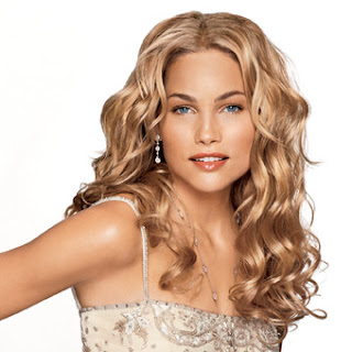 combination ideas hairstyles for long curly hair