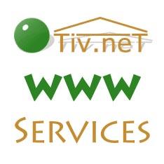 tIV.net Webmaster Services