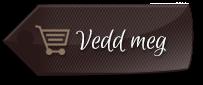 http://konyvmolykepzo.hu/products-page/kameleon-konyvek/holly-black-cassandra-clare-magiszterium-1-a-vasproba-6741