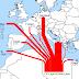 Red Herring: Libya Oil Exports Offline Indefinitely?