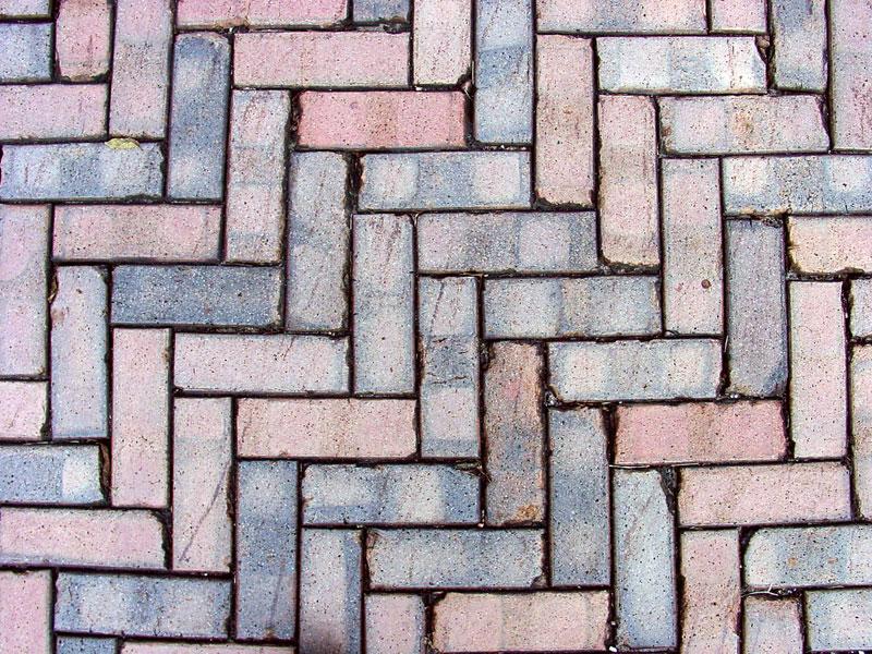 Bluur magazine texturas de ladrillos para dise o gr fico webs y blogs Diseno y textura