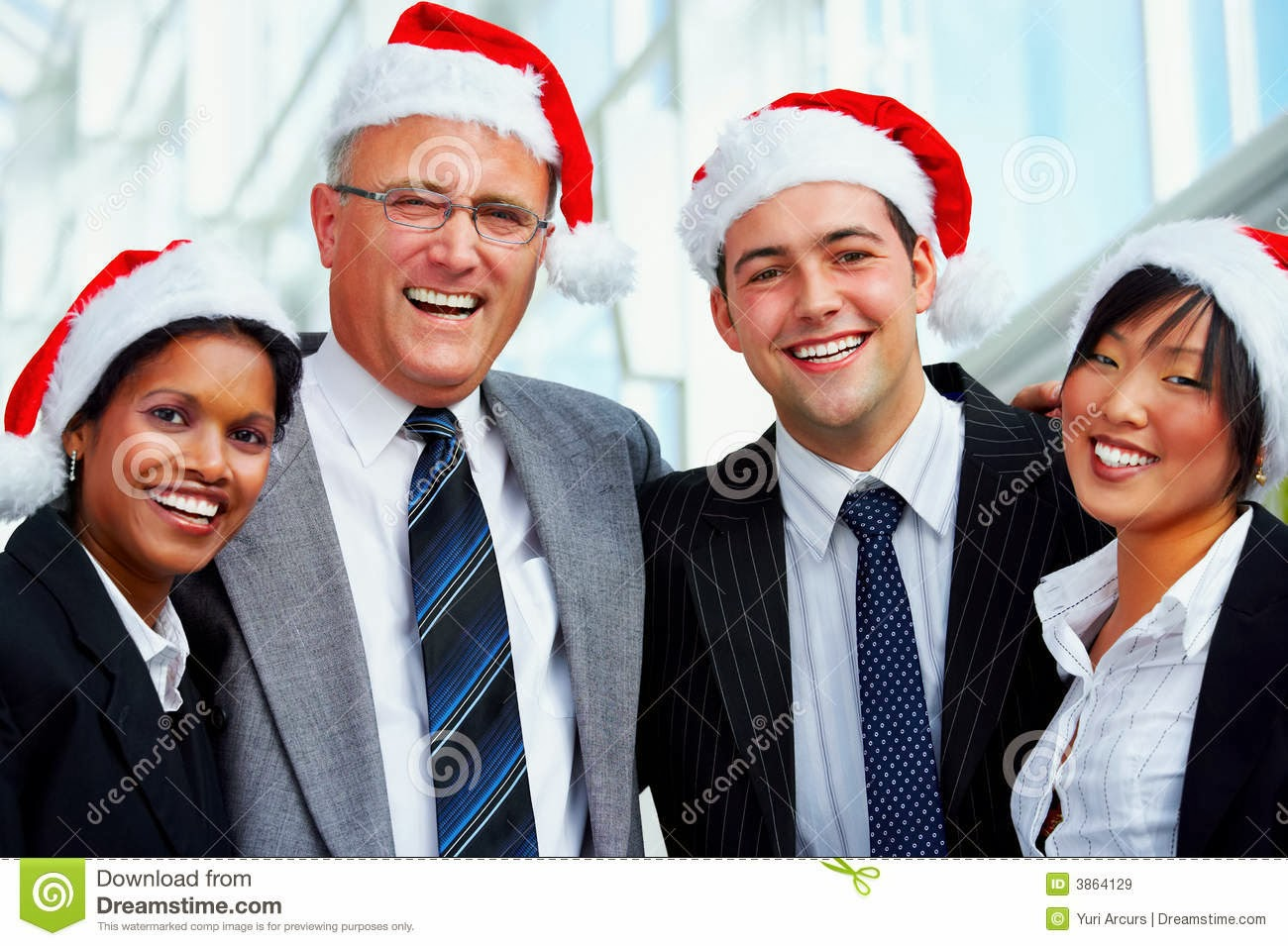 Best Party Costume Ideas: Christmas Party Ideas at Office