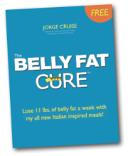 the lose your belly diet pdf download