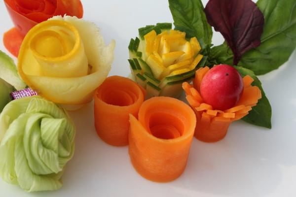 Alimentos saludables  Consejos para una buena alimentación en los niños IMG 1270