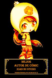 Premio Verti Oro