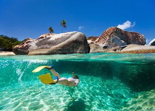 Green Pear Diaries, turismo, paraísos del caribe, Virgen Gorda, Virgin Gorda, Islas Vírgenes Británicas
