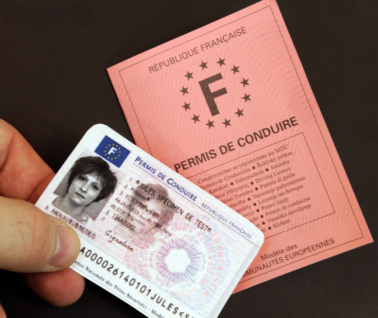 yescard 2018 2019 2020 2021 2022 2023 carte identit permis de conduire passeport et. Black Bedroom Furniture Sets. Home Design Ideas