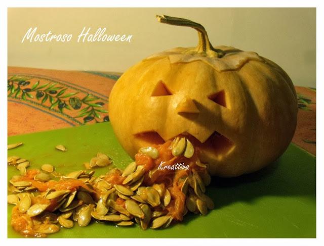 happy halloween da kreattiva