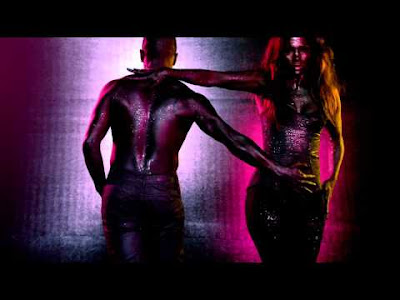 Lirik Lagu Jennifer Lopez Dance Again