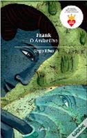 Frank - O Andarilho
