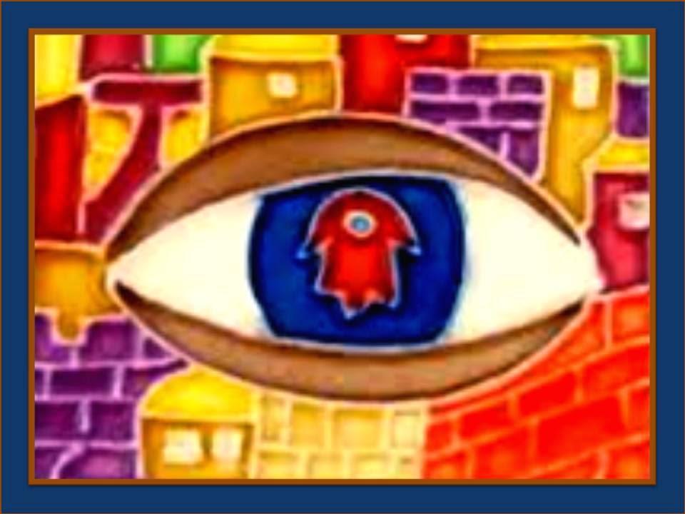 Oraciones para necesidades y problemas ensalmo para - Quitar mal de ojo en casa ...