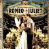 Romeo və Culietta