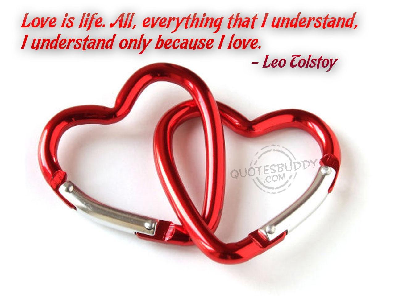 http://4.bp.blogspot.com/-OD5cjjWQUo0/TyfEsY5bV_I/AAAAAAAAI60/XkxdUk3nFGQ/s1600/love-Quotes-Graphics-411.jpg