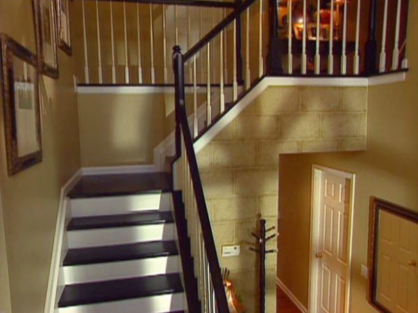 Paint A Foyer : Best entryway wall paint colors