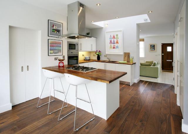 home interior design and interior design ideas