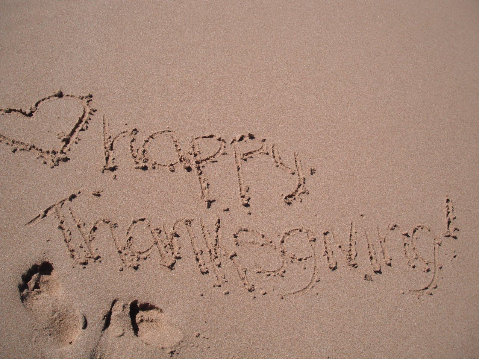 http://4.bp.blogspot.com/-OD9Sj2cXlu4/TdG89xZ7jGI/AAAAAAAAAG8/lZCrQ5qnrS8/s1600/Thanksgiving+2010+023.JPG