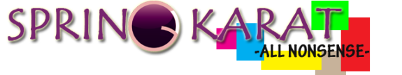 sPRing_kaRAt