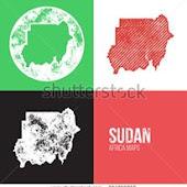 SUDANA