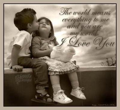 emo love te amo. emo love te amo.