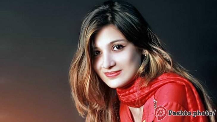pashto songs pashto parodiction