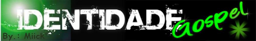 ID - Gospel